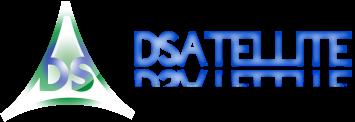 D Satellite